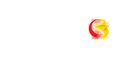 de Bogotá